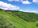 白根山&高原の絶景ハイキング