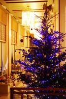 もうすぐクリスマス!!