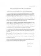 Notice concerning the Eruption of  Mt. Kusatsu-Motoshirane, (multi-lingual edition)/草津本白根山の噴火につきまして(多言語版)
